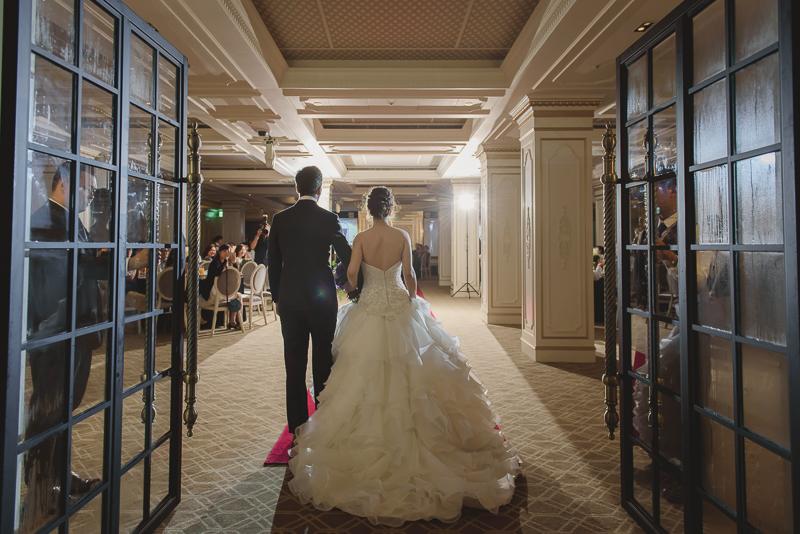 新祕BONA, 翡麗詩莊園婚宴, 翡麗詩莊園婚攝, 翡麗詩莊園教堂, 翡麗詩莊園光譜廳,MSC_0022