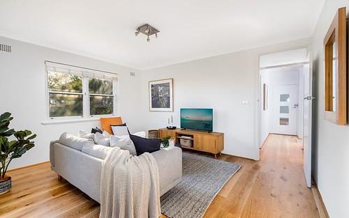 10/303 Maroubra Rd, Maroubra NSW 2035