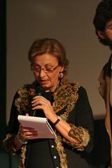 Film Festival Popoli e Religioni 2006 (108)