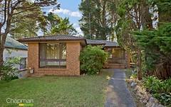 6 Warialda Street, Katoomba NSW