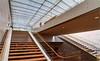 Nasher Sculpture Center (ioensis) Tags: nasher sculpture center renzo piano building workshop architect architecture jdl ioensis dallas texas 10902007067tmf1b©johnlangholz2017