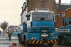HULL 000488 RDC318X (SIMON A W BEESTON) Tags: hull econofreight fearnaught tractomas rdc318x