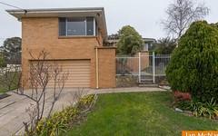 25 Early Street, Queanbeyan NSW