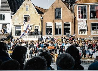 1986 Elfstedentoch Dokkum -0005.jpg
