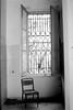 (giusyfrassica) Tags: mandalari messina abbandoned sedia finestra pazzi solitudine tristezza pazzia canon550d canon beautifulplace beautiful