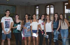 SUE Premios chicos2