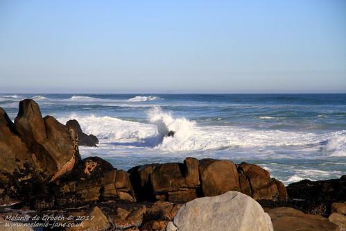Breaking Waves 6