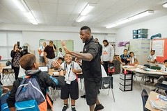 "thomas-davis-defending-dreams-2016-backpack-give-away-74 • <a style=""font-size:0.8em;"" href=""http://www.flickr.com/photos/158886553@N02/36995680726/"" target=""_blank"">View on Flickr</a>"