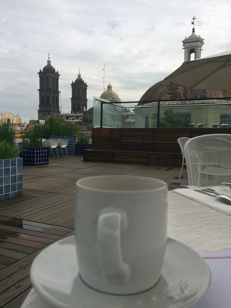 The World S Best Photos Of Cafe And Terraza Flickr Hive Mind