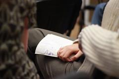#ЛюдкевичФест Дискусія про музичний менеджмент в Україні (Collegium Musicum Lviv) Tags: львів людкевич людкевичфест галичина фестиваль музика музей франко тихолоз collegiummusicum music c