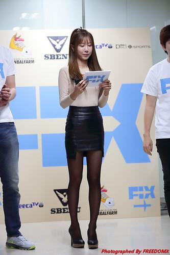 cheon_bo_young258