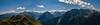 Zillertaler Alpen (Roman Dor) Tags: mayrhofen zillertal nikond500