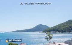 812/43 Shoal Bay Road, Shoal Bay NSW