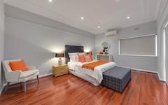1/38 Surrey Street, Minto NSW