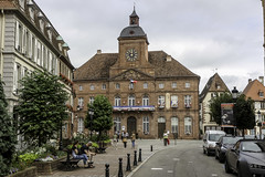 AAA_7879.jpg (mivoi45) Tags: wissembourg grandest france fr