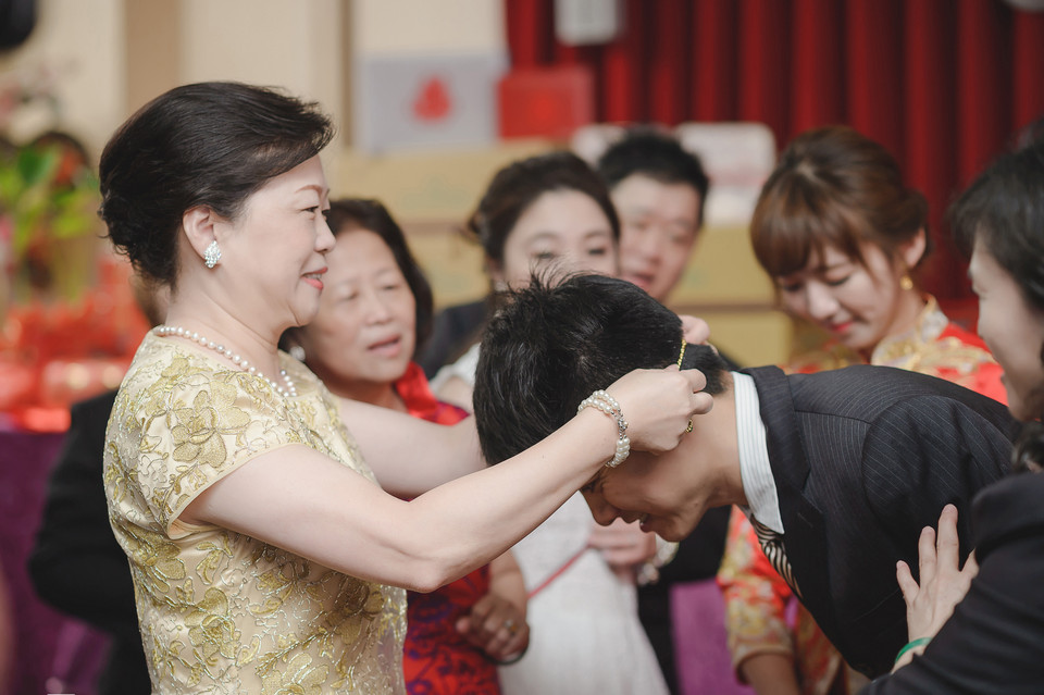 台中婚攝-儷宴會館-031