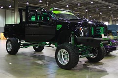 """thomas-davis-defending-dreams-foundation-auto-bike-show-0199 • <a style=""""font-size:0.8em;"""" href=""""http://www.flickr.com/photos/158886553@N02/37042786041/"""" target=""""_blank"""">View on Flickr</a>"""