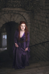 17-09-14_GOT_07 (xelmphoto) Tags: got game throne mao taku cosplay french sansa