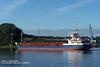 AJOS G. (HWDKI) Tags: ajosg imo 9145138 schiff ship vessel mmsi 304503000 hanswilhelmdelfs delfs kiel kielcanal nok nordostseekanal canal kanal schachtaudorf frachter frachtschiff generalcargoship