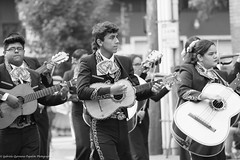 Fiestas Patrias 2017-6742 (gabrielaquintana1) Tags: fiestaspatrias dancinshorses lowriders mariachis motorcycles parade