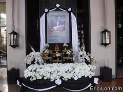 Royal Paradise Hotel Phuket Patong Thailand (37) (Eric Lon) Tags: dubai1092017 thailand phuket patong hotel spa tourism city ericlon