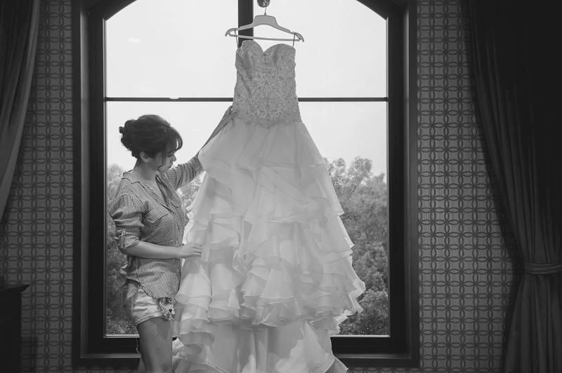 新祕BONA, 翡麗詩莊園婚宴, 翡麗詩莊園婚攝, 翡麗詩莊園教堂, 翡麗詩莊園光譜廳,MSC_0003