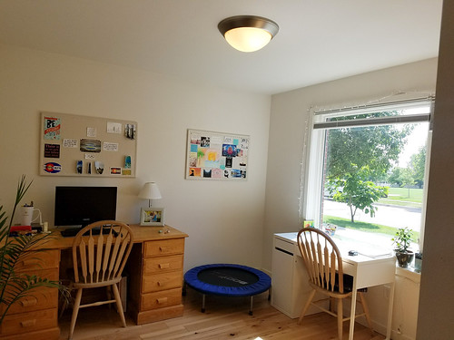 Photo - Bedroom 1