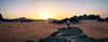 (Jack R. Seikaly Photography) Tags: addisah aqabagovernorate jordan jo sunset sand desert sky mountain landscape people person portrait jack seikaly jrseikaly photography