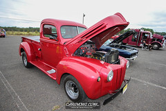Old Time Drags-60