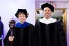 20170910-President's-Investiture-064 (Yeshiva University) Tags: president investiture berman investfest
