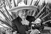 El Inge & Nico (Bravo Fotografia) Tags: mexico mexicano mexican regional charro caballista sombrero baby grand abuelito bebe cute