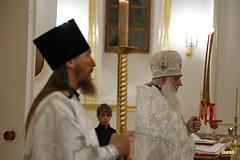 Воскресение Христово в Кармазиновке (9)