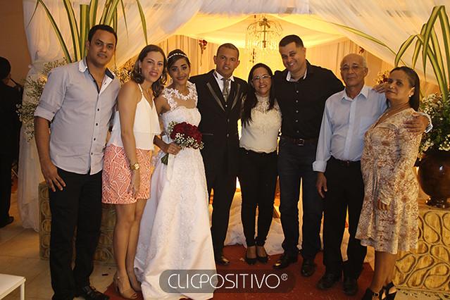 Larissa e Clesio (261)