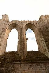 DSC_1709 (amoamas07) Tags: oldwardourcastle englishheritage castle ruin