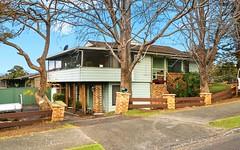 58 George Street, East Gosford NSW