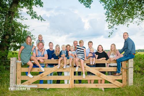 Familieshoot Kampsheide (Voortman Fotografie)-4270
