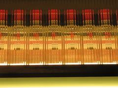 UK - London - Open House 2017 - City of London - Tower of London - Yeoman Wardours' Club - The Keys - Beefeater gin (JulesFoto) Tags: uk england london openhouse2017 yeomanwardoursclub toweroflondon cityoflondon thekeys pub beefeatergin