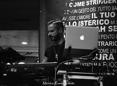 DSC_0320 (fisar.monica) Tags: ermal meta vietato morire tour concerto gig live music marco montanari andrea vigentini dino rubino roberto pace