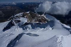 _DSC3168 (farix.) Tags: alpen alps alpy schweiz switzerland szwajcaria trekking treking grat grań piz palu bernina berninagruppe gletscher lodowiec śnieg snow schnee