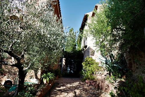 Villafamés, uno de los pueblos más bonitos de España
