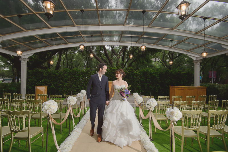 新祕BONA, 翡麗詩莊園婚宴, 翡麗詩莊園婚攝, 翡麗詩莊園教堂, 翡麗詩莊園光譜廳,MSC_0010