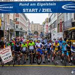 Eigelstein-4 thumbnail