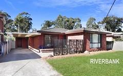 19 Carolyn Street, Greystanes NSW