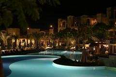 Tala Bay Aqaba Jordan (Über Cognacteuren) Tags: tala bay aqaba jordan