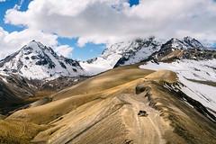 Ryan Wilson // Into the Cordillera... (44 Bikes) Tags: 44bikes bikepacking bolivia ryanwilson theradavist