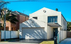 71 Austral Street, Malabar NSW