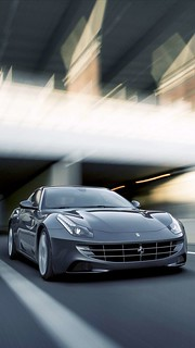 car wallpaperferrari - cool cars for wallpaper images hd downloads