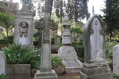 CimiteroAcattolico_36