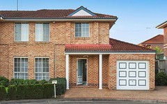 22 St Pauls Way, Blacktown NSW