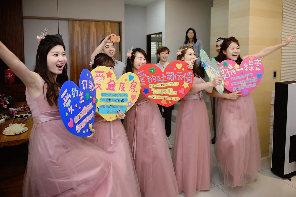 台北婚攝, 守恆婚攝, 婚禮攝影, 婚攝, 婚攝小寶團隊, 婚攝推薦, 新莊頤品, 新莊頤品婚宴, 新莊頤品婚攝-28
